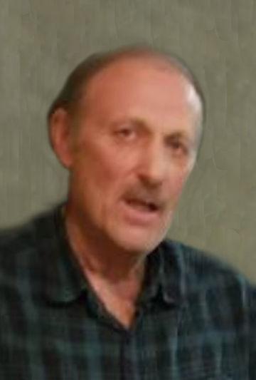 Jerry Domeier