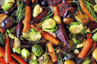 Vegetables_winter_assorted_web