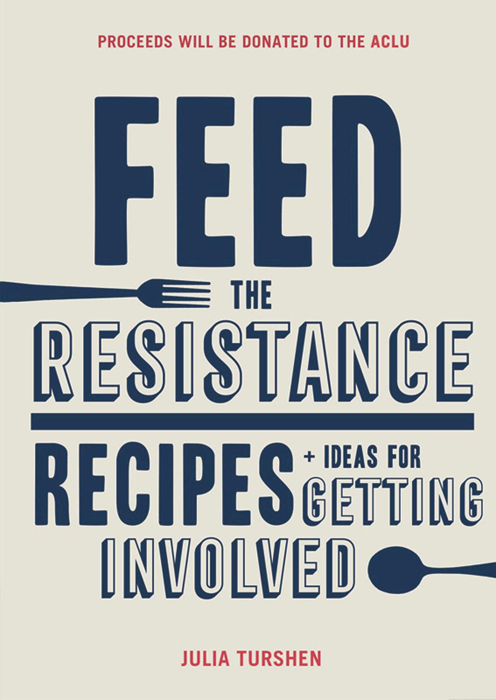 Cookbooks_Resistance
