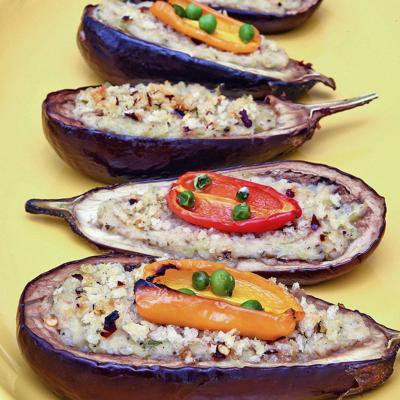 Stuffed_mini_eggplant