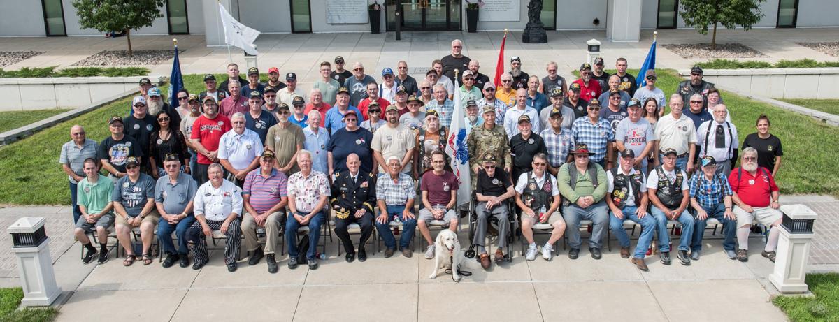 Veterans 2019 - Stuhr Museum_-3.jpg