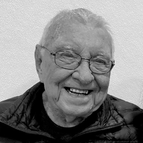 Charles Schank