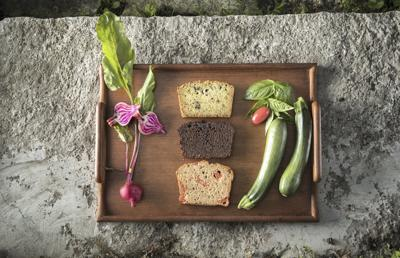 Quick_breads_vegetables