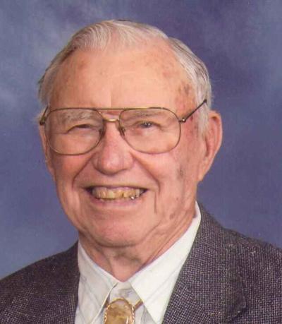 Eugene Waskowiak, 84