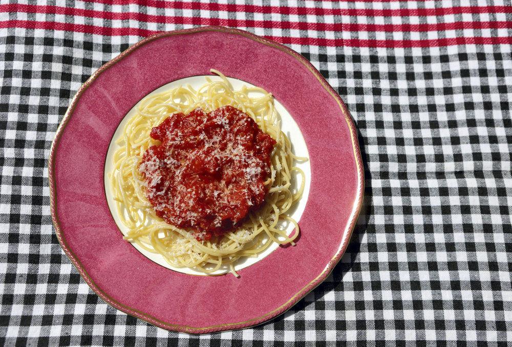 101_Spaghetti_saice