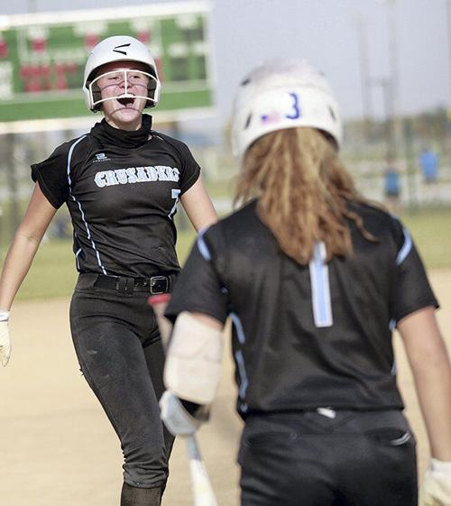 101020_GICCSoftball002_cs
