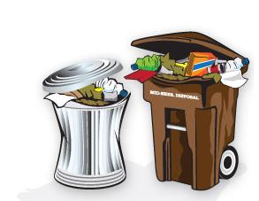 Mid-Nebraska Disposal