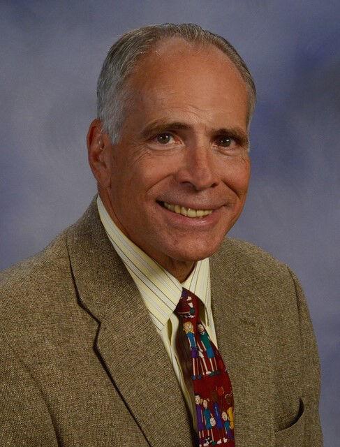 Steve Joel