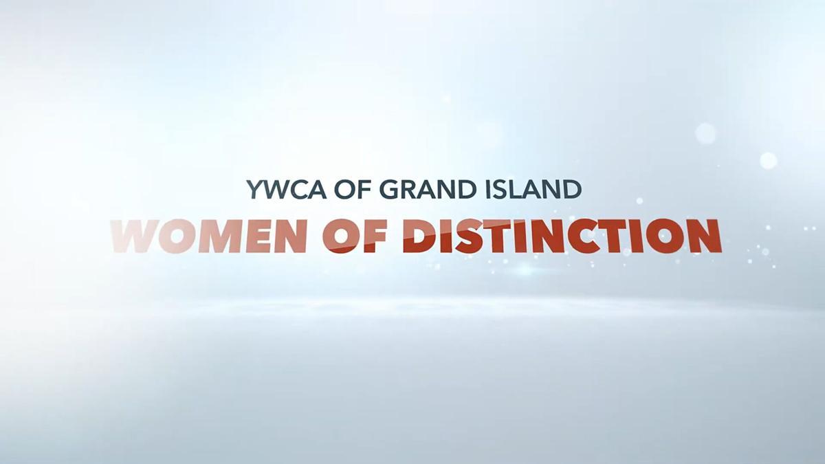 102920_YWCA HONORS.jpg
