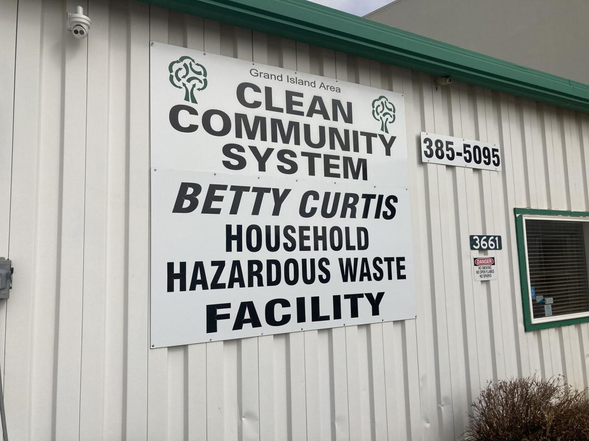 Clean Community 2.jpg