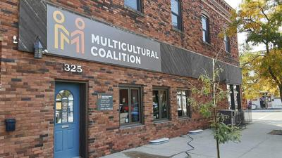 123020_MULTICULTURAL COALITION