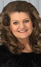 Karen Bredthauer