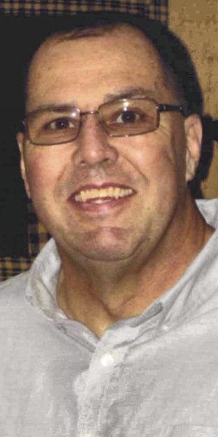 Bob Schleicher