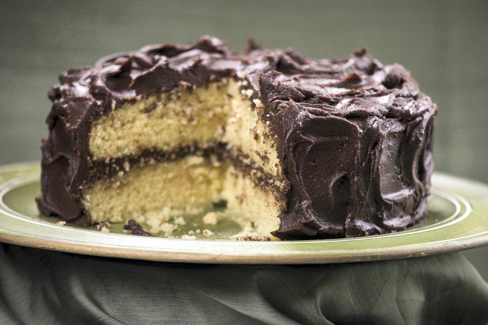 Baking_Chocolate5WEB