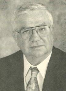 Wendell Ita