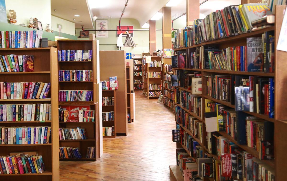 book store 2.JPG