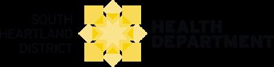 SHDHD Logo