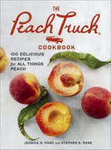 Bookshelf_Peach_Truck_cover