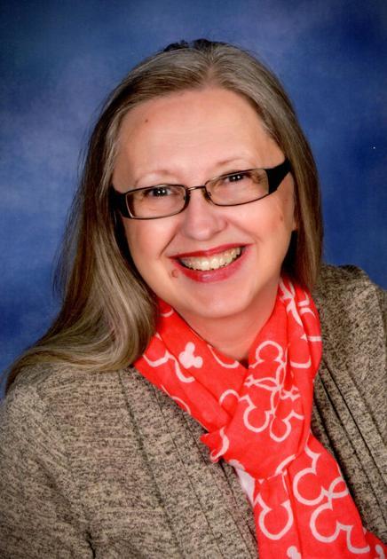 Nancy jackson 66 obituaries for Garage ad nancy