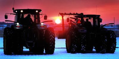 022319_Tractor2School001_bjs.JPG