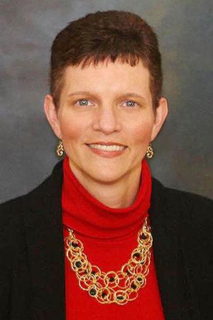 Marcie Kemnitz