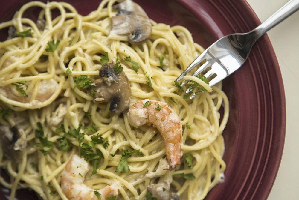 Low_fat_restaurant1_pasta1