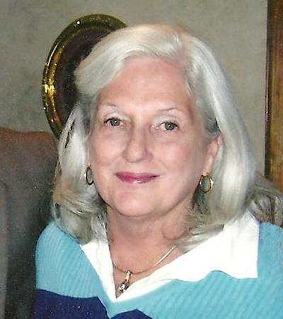 Judy Kemptar