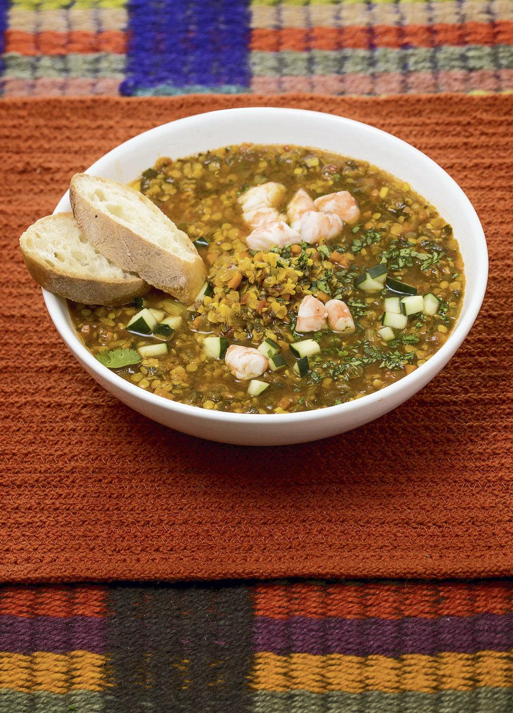 Morrocan_Lentil_soup1