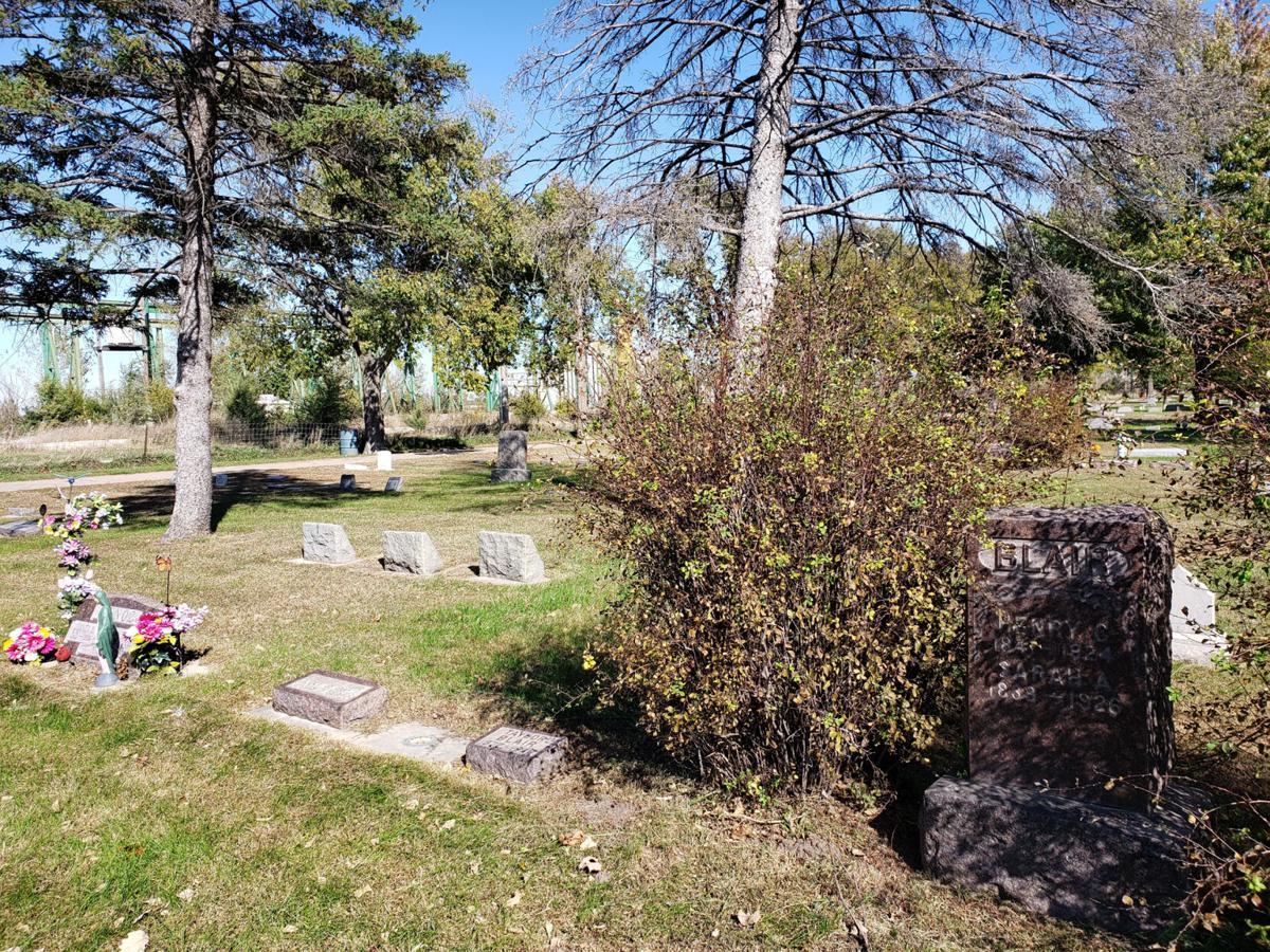 GI_Cemetery_001.jpg