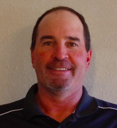 Nebraska Eight Man Football Coaches Association Hall of Fame Salute Series - The Class of 2020