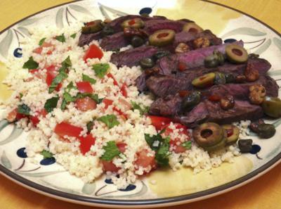 QF_Mediterranean_steakWEB