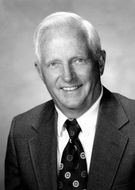 Frederick Northup Sr.