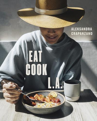 Cookbook_EatCookLA