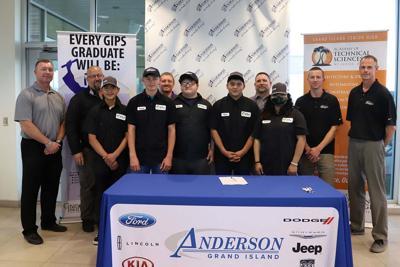 051621_AndersonApprenticeship