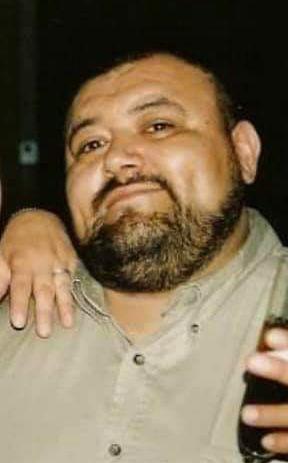 Anthony Valderaz, 49