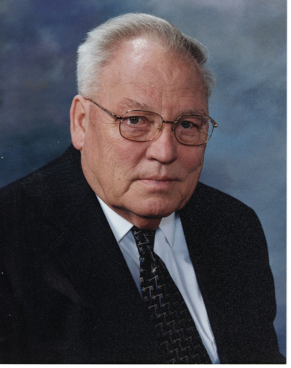 Jack killion 86 obituaries for Killion motors kearney ne