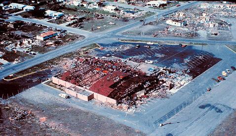 Aerial1_tornado damage.jpg