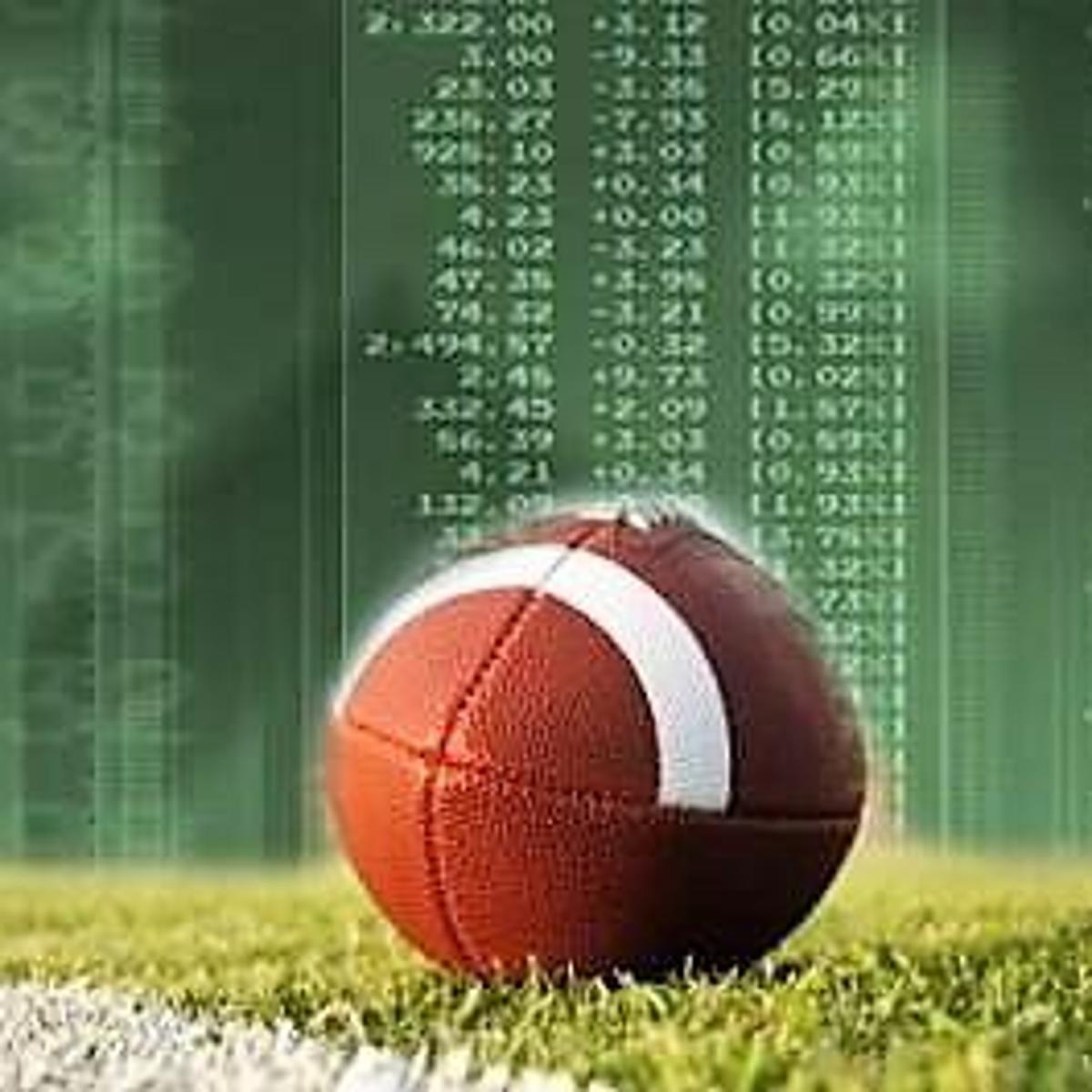 The Nebraska High School All-State Football Project