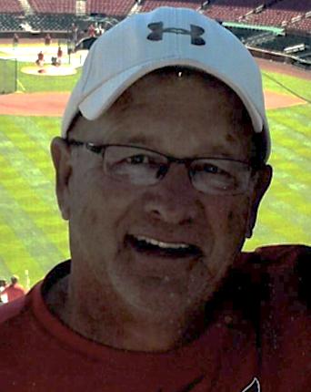 Nebraska Eight Man Football Coaches Association Hall of Fame Salute Series - COACH KEVIN MAHLBERG – ELWOOD H. S.