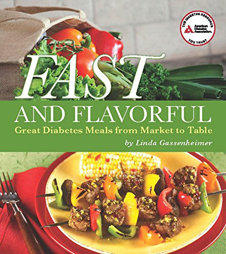 Fast_Flavorful