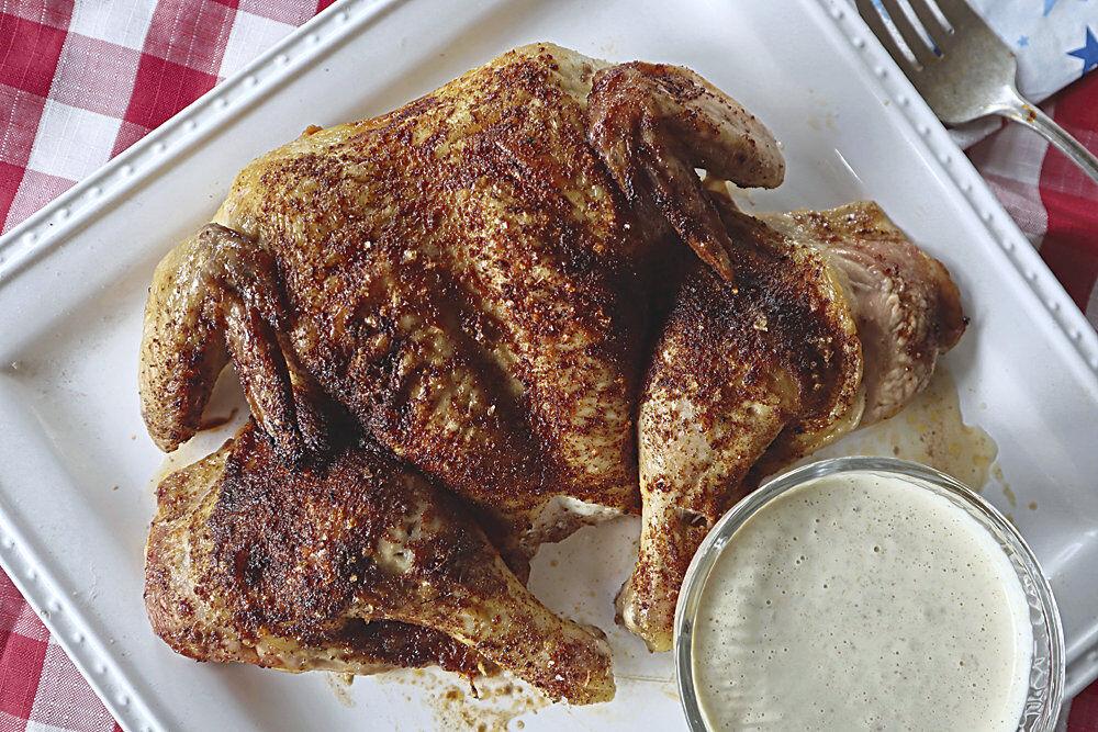 GT_Spicy_chicken2WEB