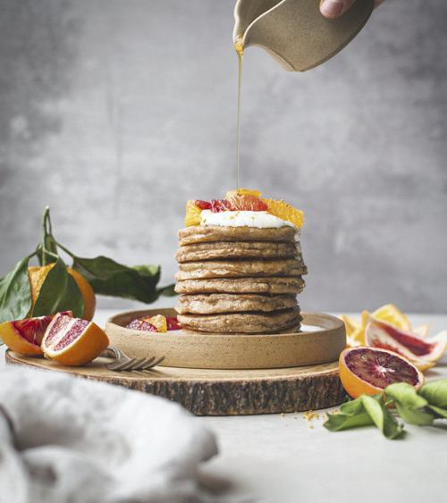 Bakerita_PancakesWEB