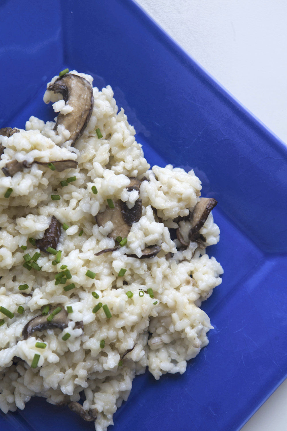 Low_fat_restaurant5_risotto