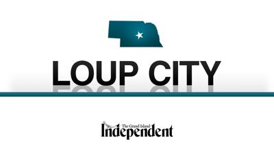File Photo - Loup City