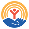 Heartland United Way logo