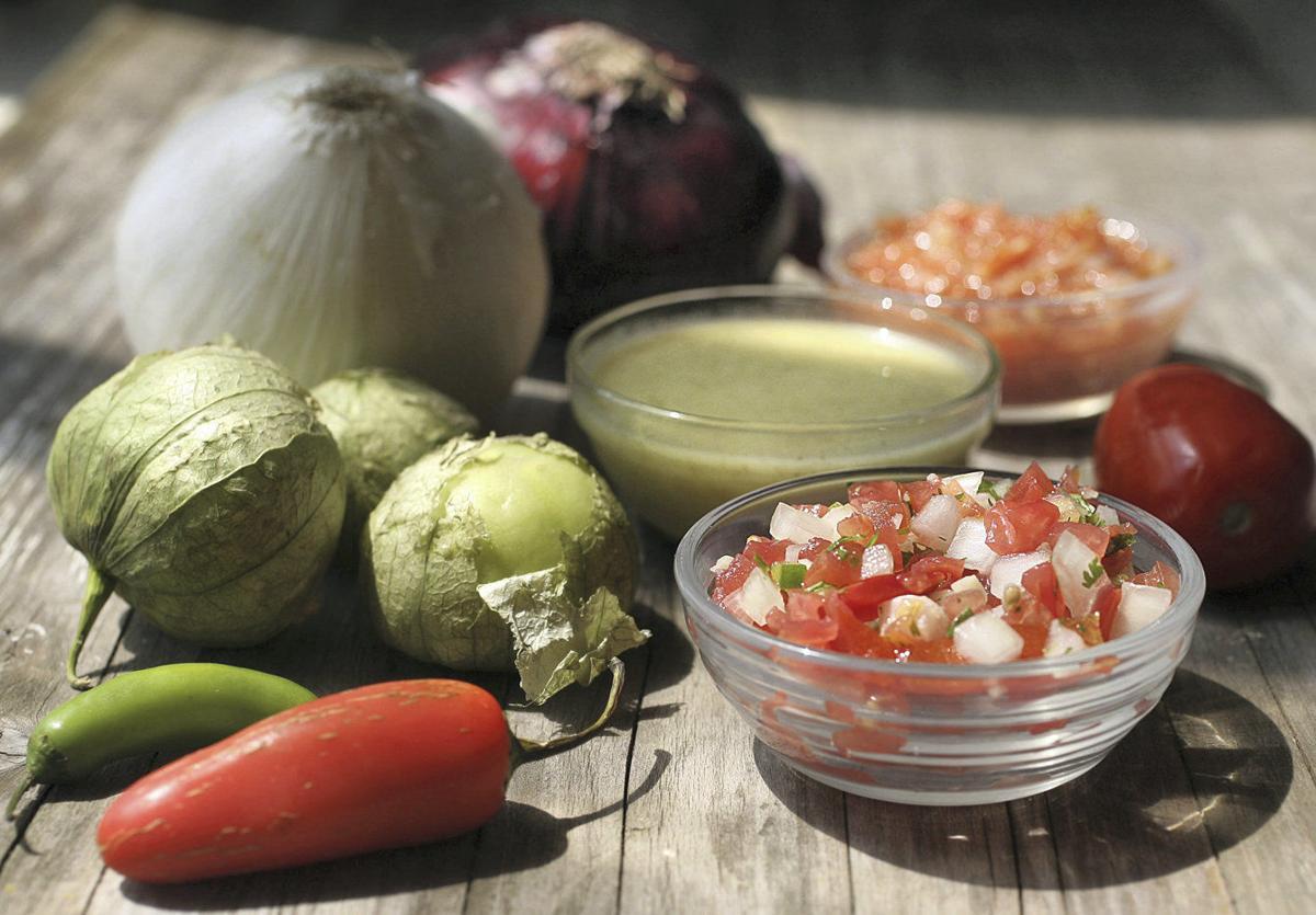 Salsa_Recipes4