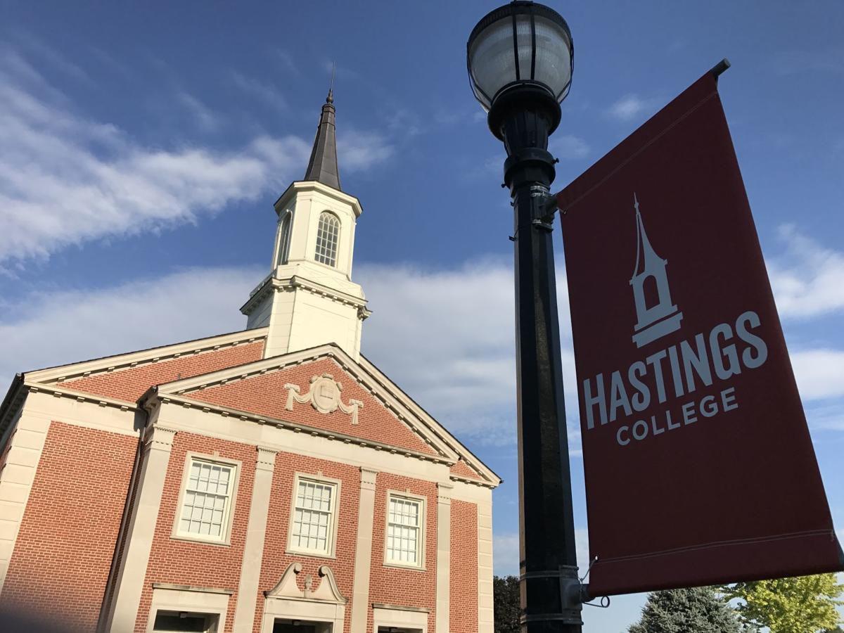 Hastings College_001.jpg