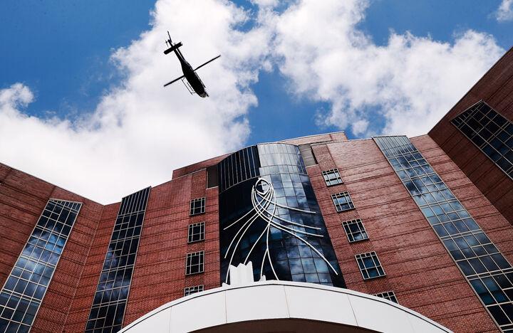 072620_CSt.FranHelicopter001_bjs.jpg