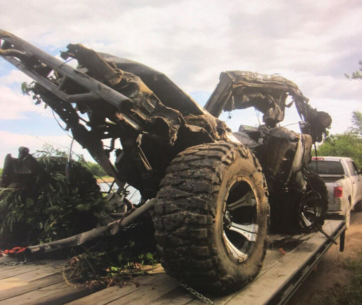 Merrick County damage 3.jpg