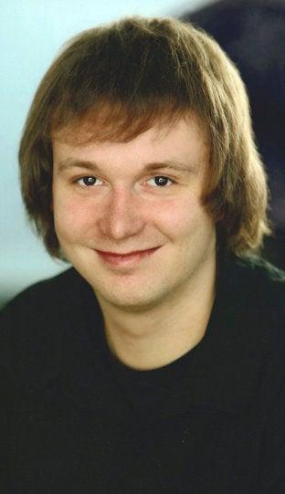 Sam Rasmussen